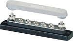 Blue Sea 2300 10 Gang Common BusBar with cover