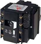 Blue Sea 3103 ELCI Main Circuit Breaker Double Pole 50 Amp