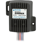 Blue Sea 7509 DeckHand Dimmer 12 Amp 24 Volt
