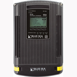 Blue Sea Systems Battery Chargers