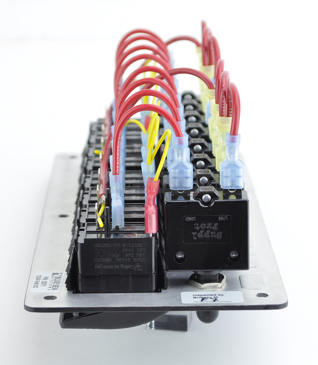 Battery Boat Wiring Diagram Additionally Boat Wiring Diagram Besides