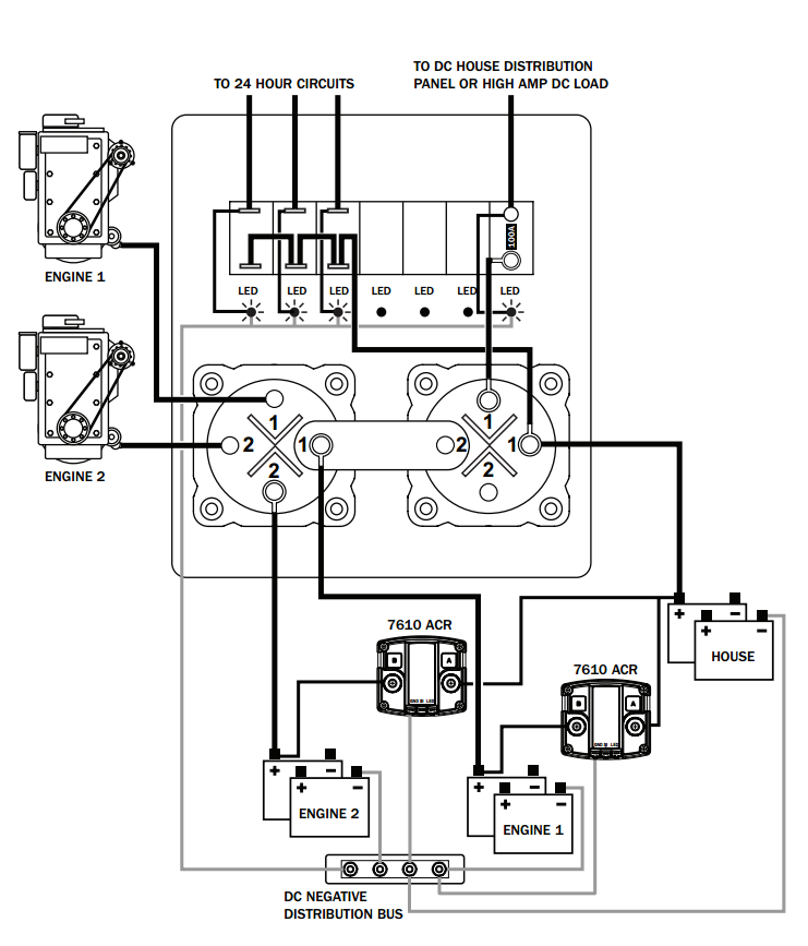 8689 wiring diagram blue sea systems 8689 dc panel battery mngmnt mini 2 dual blue sea 7610 wiring diagram at mr168.co