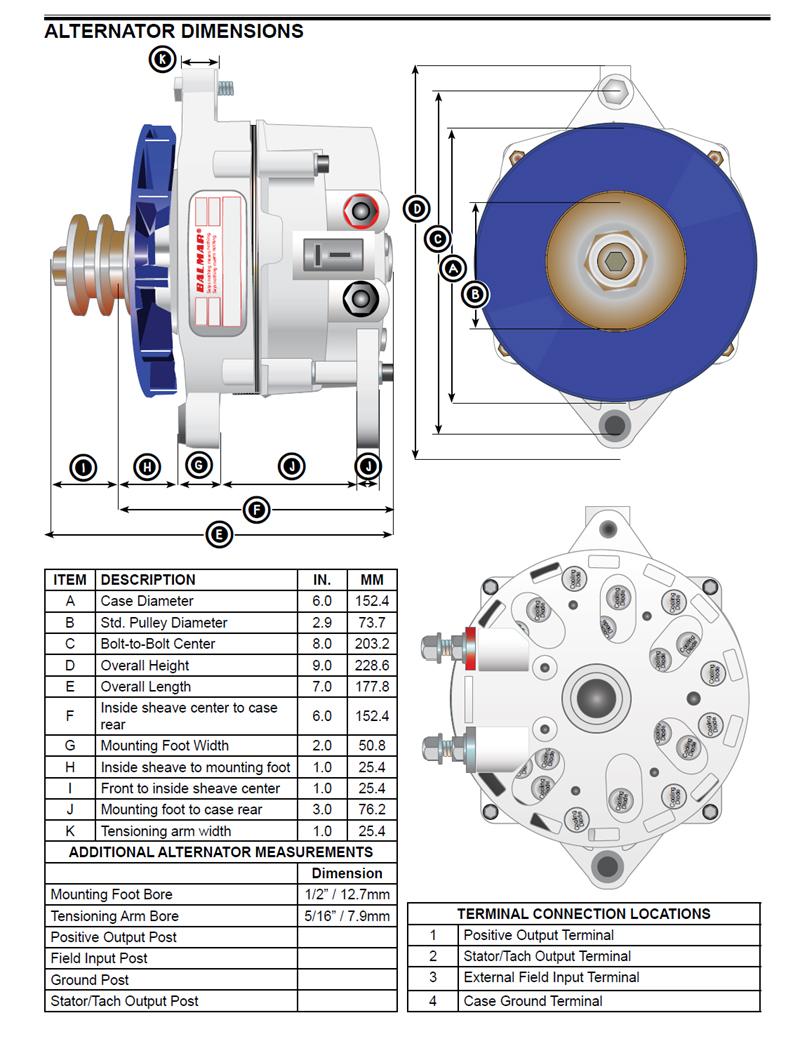 BAL94LY-165-12-IG-1 Yanmar Wiring Diagram on mercruiser 165 wiring diagram, john deere 165 wiring diagram, jcb 165 wiring diagram,