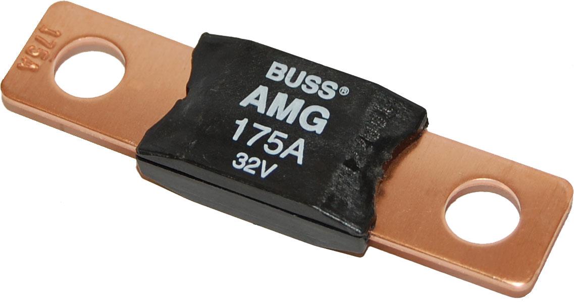 Mega fuse