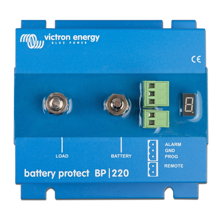 victron ve bus bms battery management systems for 12 volt lithium battery banks. Black Bedroom Furniture Sets. Home Design Ideas