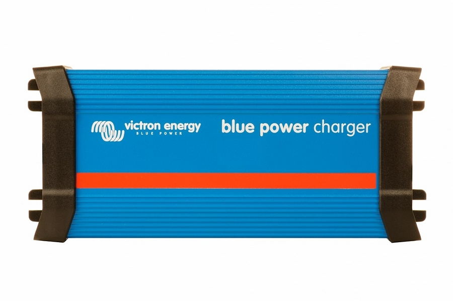 Victron Blue Power Chargers