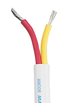 Duplex Boat Cable