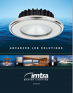 Download the Imtra lighting catalog