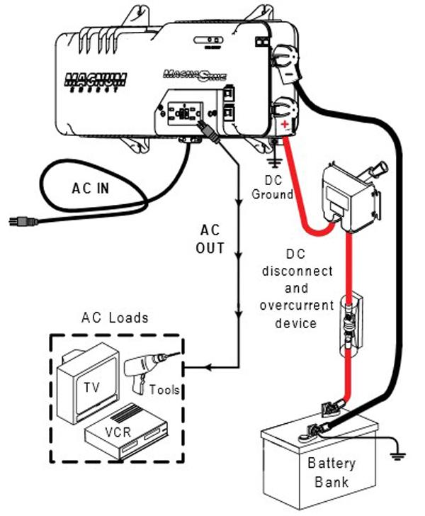 pacer pump wiring diagram bosch pump diagram wiring