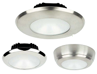 Sigma ceiling Lights