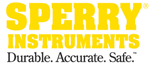 Sperry Instruments