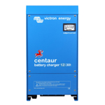 Victron Energy Centaur 12/30 Battery Charger 12 Volt 30 Amp