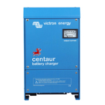 Victron Energy Centaur 12/80 Battery Charger 12 Volt 80 Amp
