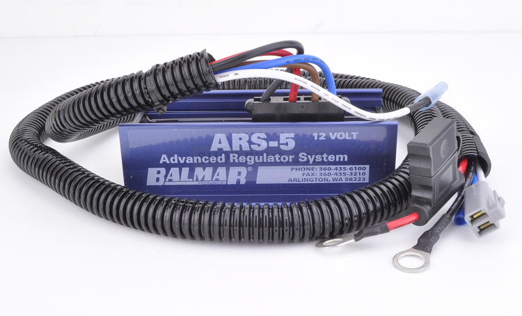 ars5 h112 balmar external regulator conversion kit with ars regulator for  at readyjetset.co