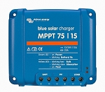Victron Energy MPPT 75/15 Solar Charge Controller