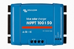 Victron Energy MPPT 100/50 Solar Charge Controller