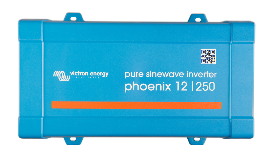 phoenix 12 500 victron phoenix inverter 12 500 120v 60hz victron inverter wiring diagram at gsmx.co