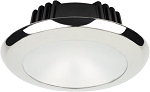 Sigma ILIM32100 Small LED ceiling light - warm white - polished finish