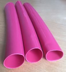 3 to 1 Adhesive Lined Heatshrink Tubing 1/2