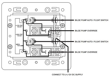 submersible pump wiring diagram wiring diagram and hernes pump wiring diagram image