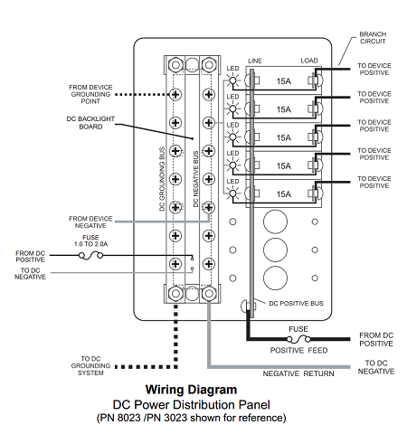 Volkswagen Passat B4 Fuse Box further Hella Relays 12v 6 Pin additionally 1996 Nissan Quest Wiring Diagram Electrical System Troubleshooting moreover 2002 Honda Cr V Starting System Circuit And Schematic Diagram furthermore E46 Engine Fuse Box Diagram. on headlight relay wiring diagram
