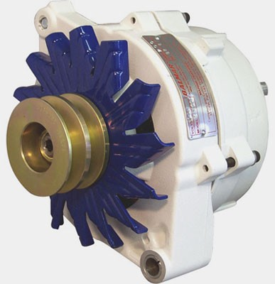 balmar 94 165 12 ig alternator 12 volts 165 amps balmar 94 12 165 ig alternator 12 volts 165 amps