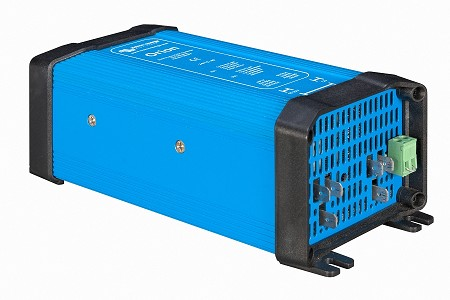Victron Energy Orion 24/12-40 DC-DC Converter with 40 Amp Output