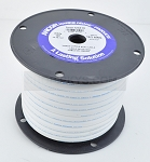 Ancor 124310 Tinned Copper Duplex Boat Cable 12/2 awg - 100 ft roll