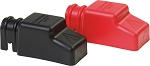 Blue Sea 4018 Battery Terminal Insulator