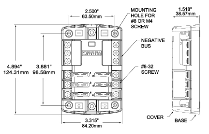 Marine Fuse Panel Diagram - Data Wiring Diagram Today on fuse panel cover, fuse panel plug, ford f-150 fuse panel diagram, fuse panel honda, corvette fuse panel diagram, 2010 f150 fuse panel diagram, kenworth t800 fuse panel diagram, home circuit breaker panel diagram, dodge fuse panel diagram, 2008 ford f450 fuse panel diagram, 2007 chevy silverado fuse diagram, fuse panel cabinet, instrument panel cluster diagram, fuse panel connector, fuse panel relay diagram, 57 chevy fuse panel diagram, 98 ranger fuse diagram, fuse panel diagram for 2005 chevy aveo, house fuse panel diagram, fuse and relay diagram,