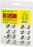 Blue Sea 5289 AGC Fuse Kit