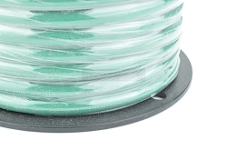 Marine Tinned Battery Cable 6 awg Green - Per Foot