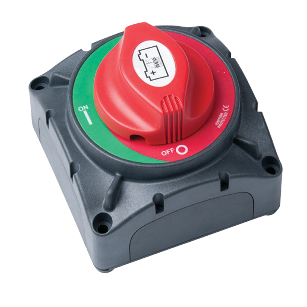 bep heavy duty battery switch 600a continuous. Black Bedroom Furniture Sets. Home Design Ideas