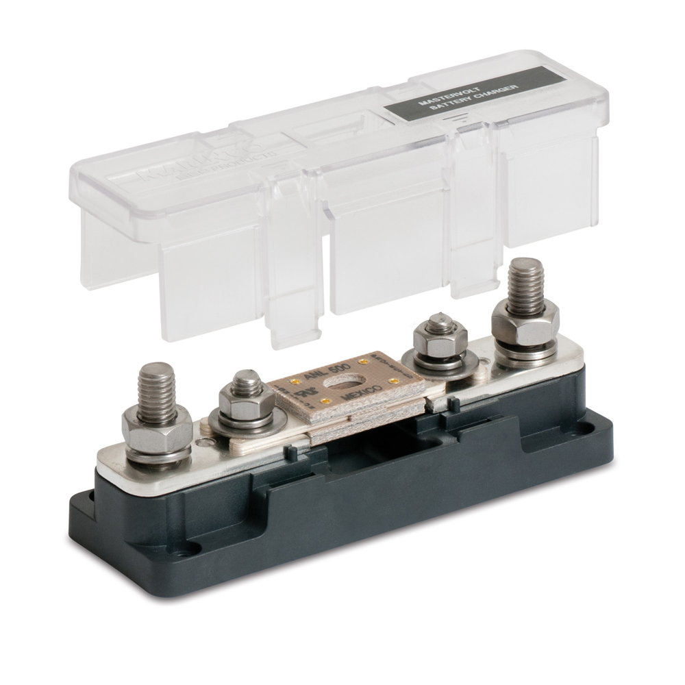 bep pro installer anl fuse holder w 2 additional studs 750aAnl Fuse Box #18