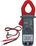 Blue Sea 8110 Mini Clamp-On Hand Held Multimeter