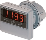 Blue Sea 8247 AC Digital Multi-Function Meter