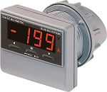 Blue Sea 8248 DC Digital Multi-Function Meter