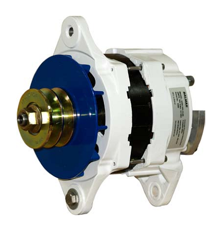 Balmar 95 Series alternatosr