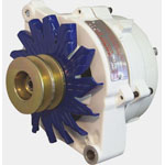 94 Series Alternators
