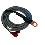 Balmar MC-TS-A80 Alternator Temperature Sensor with extended cable