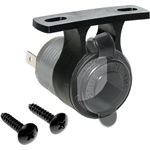 Blue Sea 1014 Mounting Bracket for 12VDC Socket