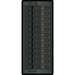 Blue Sea 1223 Modular 360-Series DC Panel