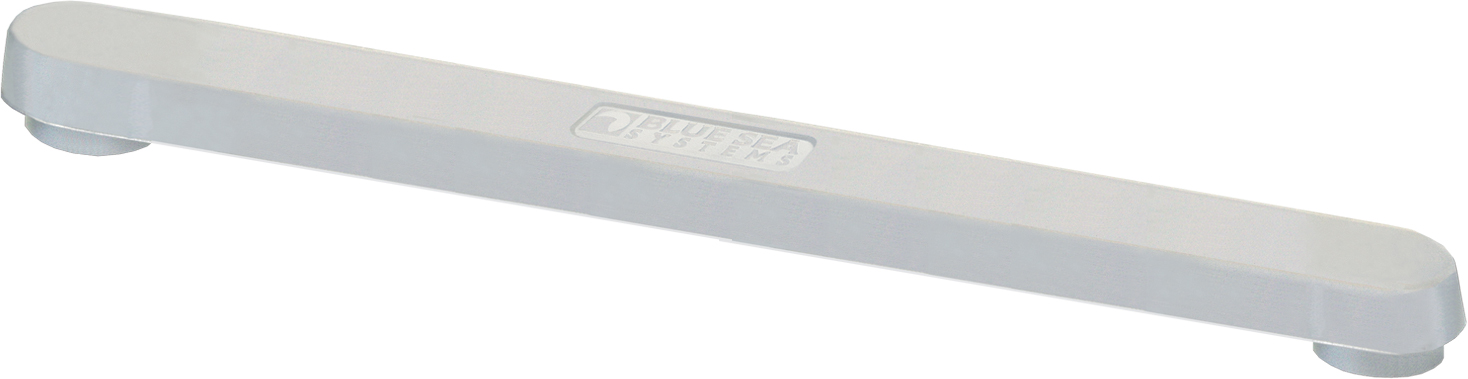 Blue Sea 2716 Cover For 2302 BusBar