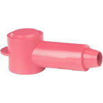Blue Sea 4012 Cable Stud Red 1x.500