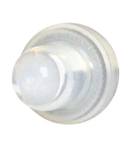 Blue Sea 4135 Boot Reset Button Clear