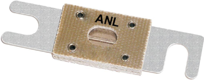 Blue Sea 5163 ANL Fuse 750 Amp
