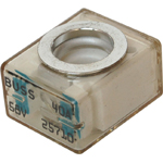 Blue Sea 5176 Terminal Fuse 40 Amp