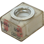 Blue Sea 5177 Terminal Fuse 50 Amp