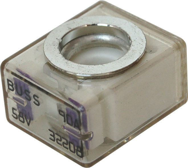 Blue Sea 5182 Terminal Fuse 90 Amp