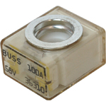Blue Sea 5183 Terminal Fuse 100 Amp